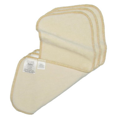 Sandy\'s Bamboo Terry Absorbent Liner
