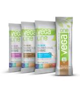 Vega One Starter Bundle