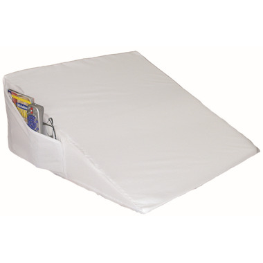 Buy Bios Bed Wedge From Canada At Well Ca Free Shipping