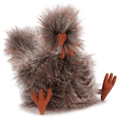 Jellycat Orphie Chicken