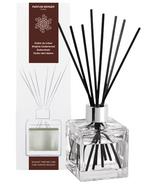Parfume Berger Virginia Cedarwood Reed Diffuser