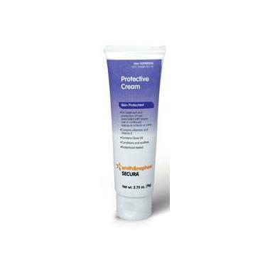 Secura Protective Cream