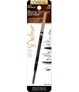 L'Oreal Paris Brow Stylist Definer