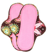Lunapads Mini Pantyliners