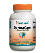 Himalaya Herbal Healthcare DermaCare