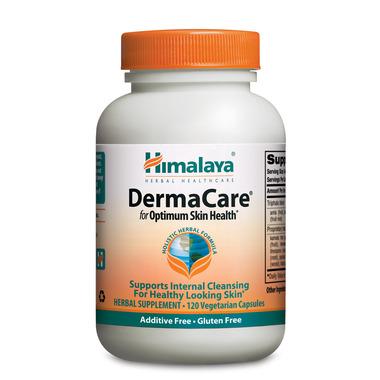 Himalaya Herbal Healthcare DermaCare