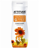 ATTITUDE Hair Conditioner Color Protection