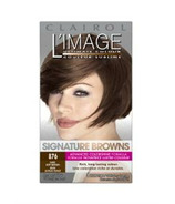 Clairol L'Image Ultimate Colour