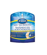 Dr. Scholl's Skin Tag Remover