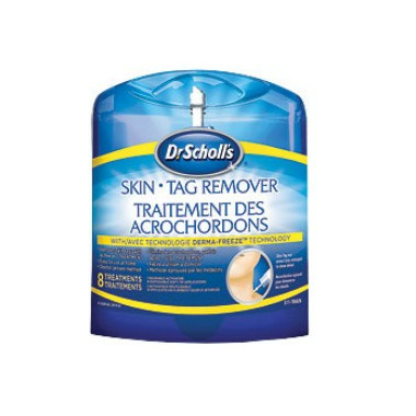 Dr. Scholl\'s Skin Tag Remover