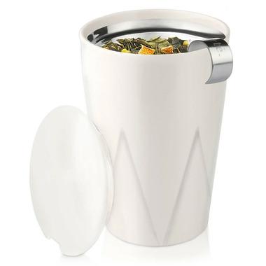 Tea Forte KATI Cup Forte