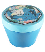 ILLUME Fresh Rain Chroma Tin Outdoor Candle with Citronella