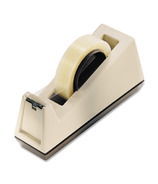 3M Scotch Heavy Duty Tape Dispenser