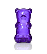 GummyGoods Nightlight Purple