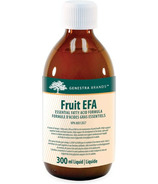 Genestra Fruit EFA