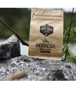 Calgary Heritage Roasting Co. Indonesia Whole Bean Coffee