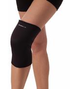 Sportline Knee Support