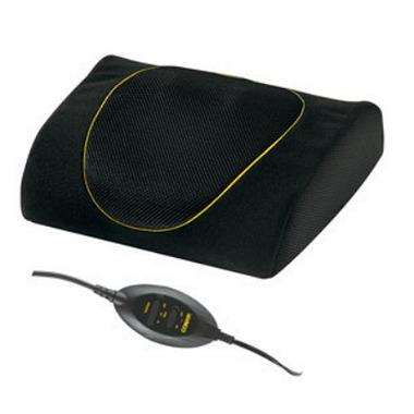 Conair Shiatsu Body Massager Cushion