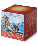 Algonquin Sacred Blend Tea