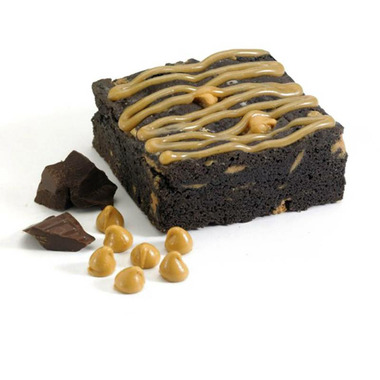 Lenny & Larry\'s Muscle Brownies