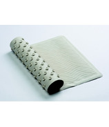 Drive Medical Medium Bath Mat