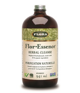 Flora Flor.Essence