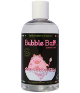 Belly Buttons & Babies Cotton Candy Bubble Bath