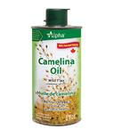 Alpha Camelina Oil