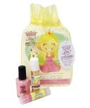 Pure Anada Princess Cosmetics Sunshine Kit