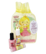 Pure Anada Princess Cosmetics Sunshine Kit
