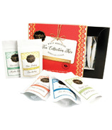 Tealish Winter Wonderland Gift Set