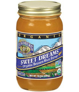Lundberg Organic Sweet Dreams Brown Rice Syrup