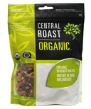 Central Roast Organic Walnut Halves