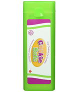 Bloom & Bliss Cookie Safe Green