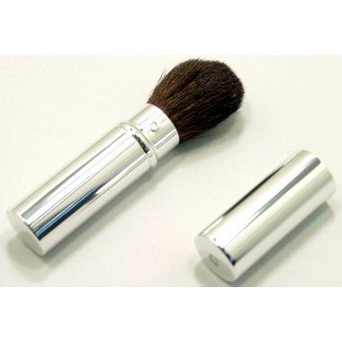 Axel Kraft Retractable Blusher Brush