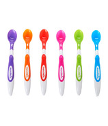 Munchkin Soft Tip Infant Spoons