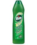 Vim Naturals Cream