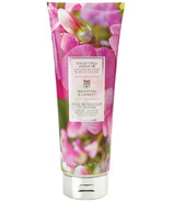 Brompton & Langley Sweet Pea Jasmine Luxurious Hand Body Cream
