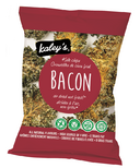 Kaley's Kale Chips Bacon Flavour