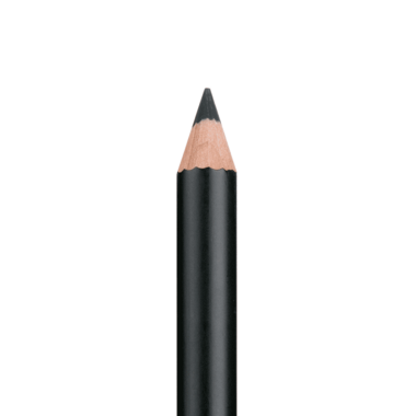 Living Nature Eye Pencil