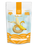 Love Child Organics Multigrain Toodle O's Banana