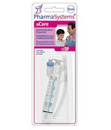 PharmaSystems Oral Dispenser + Tube