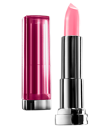 Maybelline Color Sensational Rebel Bloom Lipcolour