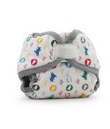 Kanga Care Rumparooz Newborn Diaper Cover Aplix Roozy
