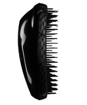 Tangle Teezer Original Detangling Hairbrush Black Panther