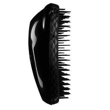 Tangle Teezer Original Detangling Hairbrush Black Panther