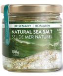 Marphyl Rosemary Natural Sea Salt