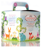 Anointment Natural Baby Skin Care Essentials