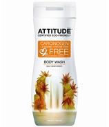 ATTITUDE Body Wash