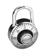 Westcott Economy Combination Lock